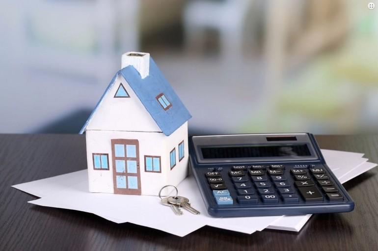 6 consejos para alquilar departamento