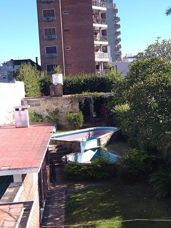 Calle Maria Jose Torres 779