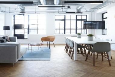 Tips para montar una oficina
