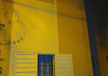 GOMEZ DEL RIO Nº 820