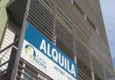 CORRIENTES 324 ALQUILO